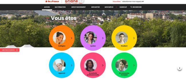 site-Oriane.info-orientation-formation-3-650×276